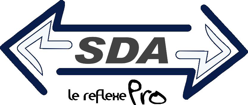 140521-Logo-SDA