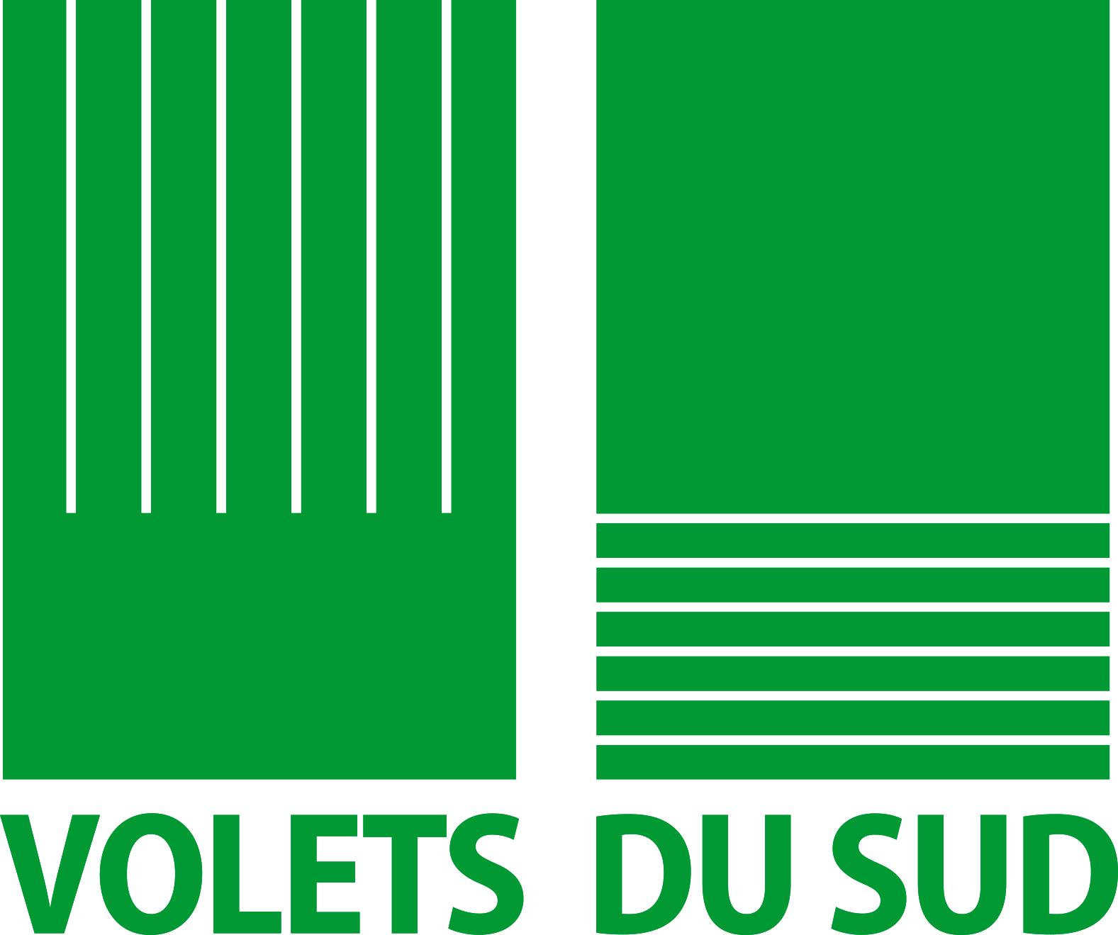 LogoVoletsduSud_RVB