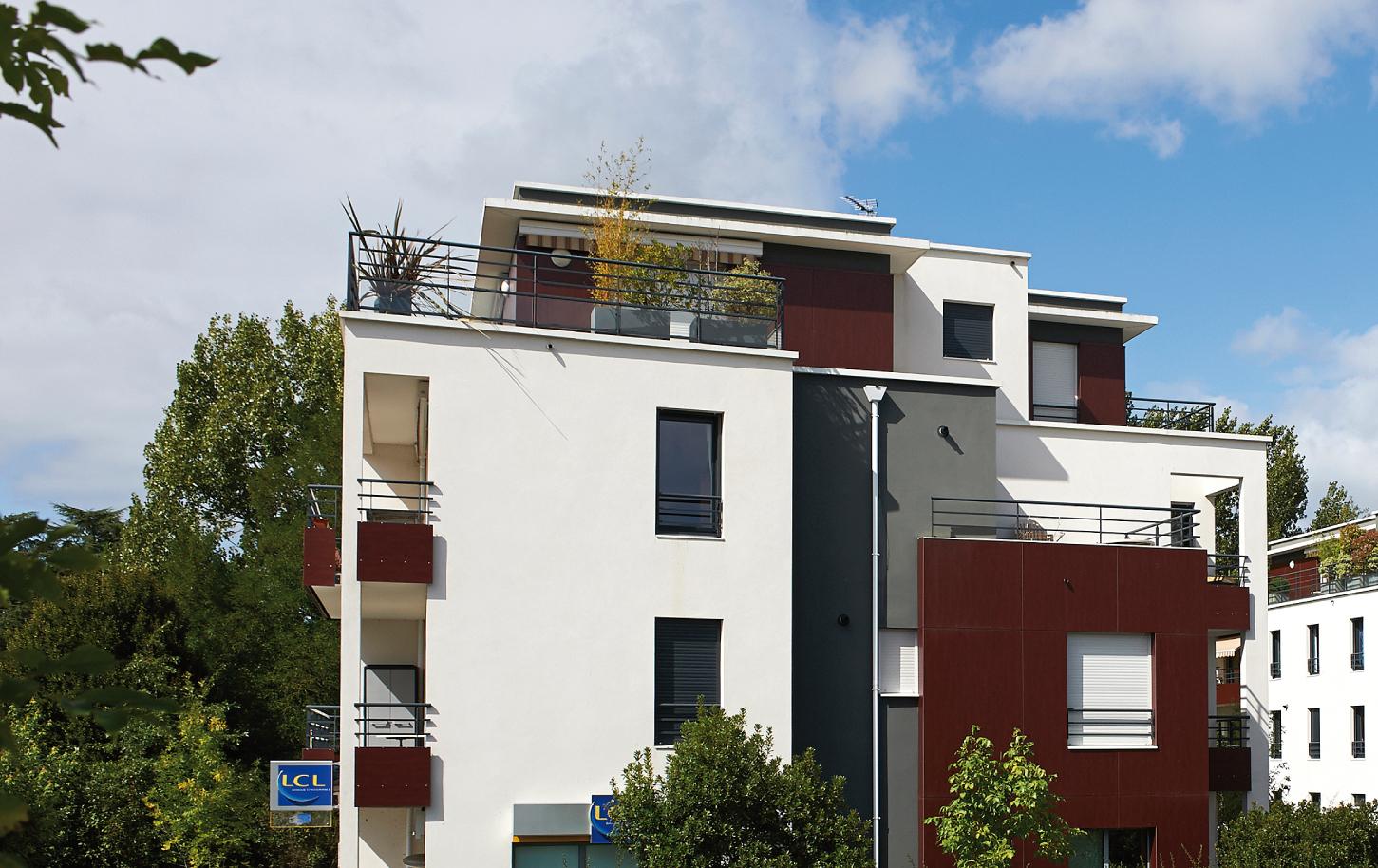 swao-logement-collectif-gf_0