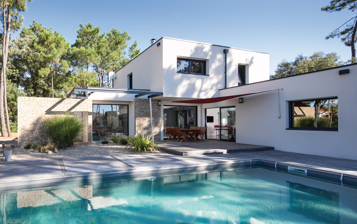 swao-maison-contemporaine-gf_0